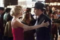 3x20 - tyler-and-caroline photo