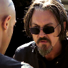 4x08 - sons-of-anarchy Icon