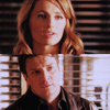 4x20 - castle-and-beckett Icon