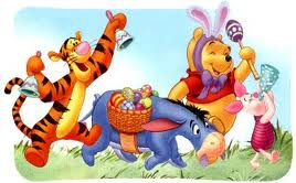 7th دن of Easter week