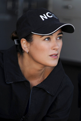 9x21 Rekindled - ncis Photo