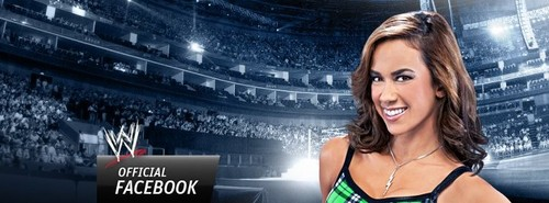 AJ Lee images AJ Lee-Facebook wallpaper and background photos