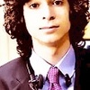 Adam - adam-sevani Icon