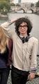Adam in LOL - adam-sevani photo