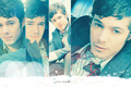AdamBrodyWallpaper! - adam-brody photo