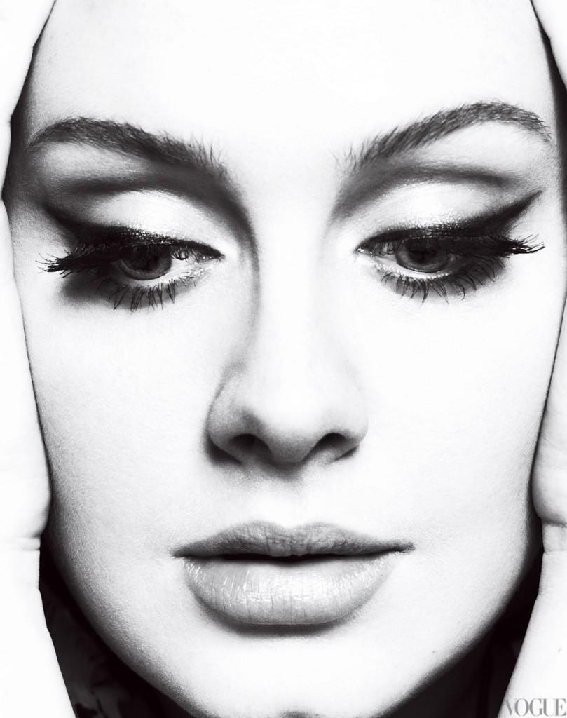 Adele Lindsay Lohan Lyrics