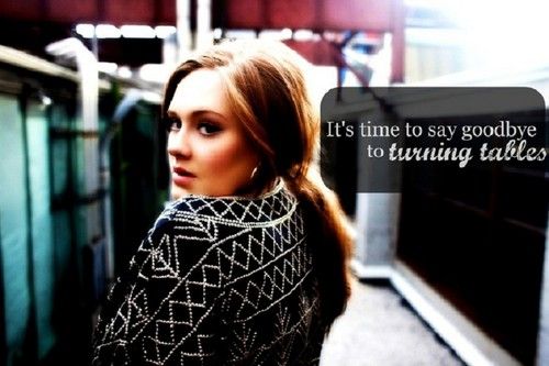AdeleWallpaper! - adele Photo