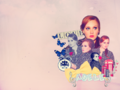 AdeleWallpaper! - adele wallpaper