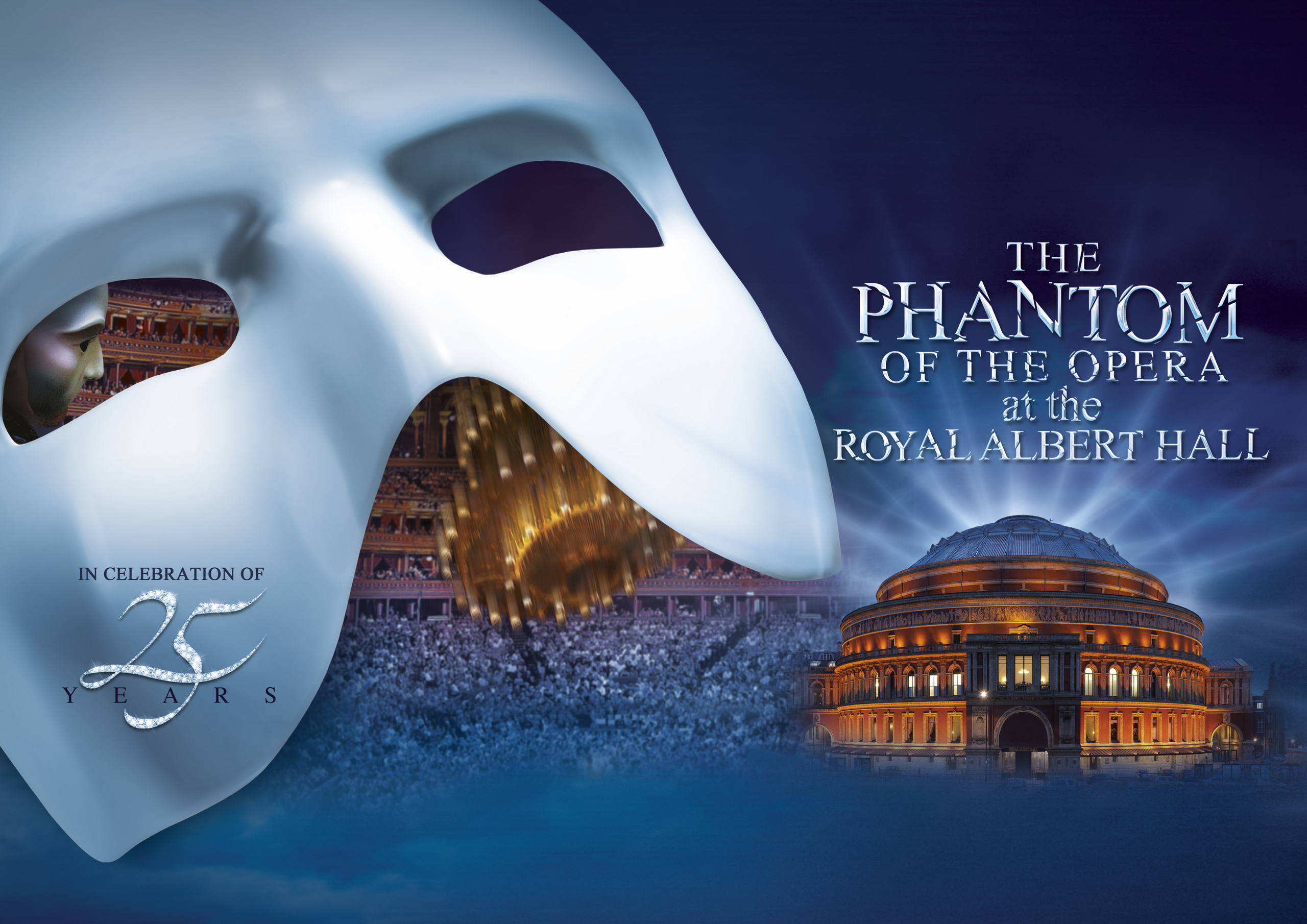 http://images5.fanpop.com/image/photos/30400000/Advertisements-phantom-of-the-opera-london-2012-30432815-2560-1810.jpg