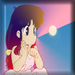 Akane Tendo - lumforever icon