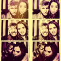 Alex&Lily - alex-pettyfer photo