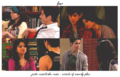 AlexRussoPicscams! - alex-russo fan art
