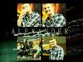 AlexanderWallpaper!