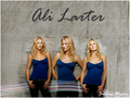 AliLarterWallpapers! - ali-larter wallpaper