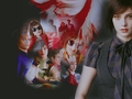 AliceCullenWallpaper! - alice-cullen wallpaper