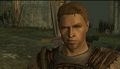 Alistair - dragon-age-origins photo
