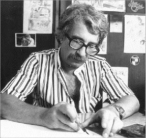 Altan Erbulak (d. 11 october 1929 Erzurum - ö. 2 may 1988 İstanbul)