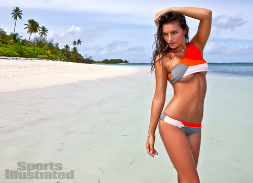 swimsuit si images alyssa miller wallpaper and background