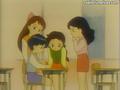 Ami Mizuno - anime-girls photo