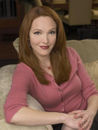 Swimsuit Amy Yasbeck nudes (37 foto) Feet, iCloud, lingerie