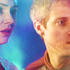 Amy and Rory <3 - amy-and-rory Icon