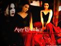 AmyLee - amy-lee wallpaper