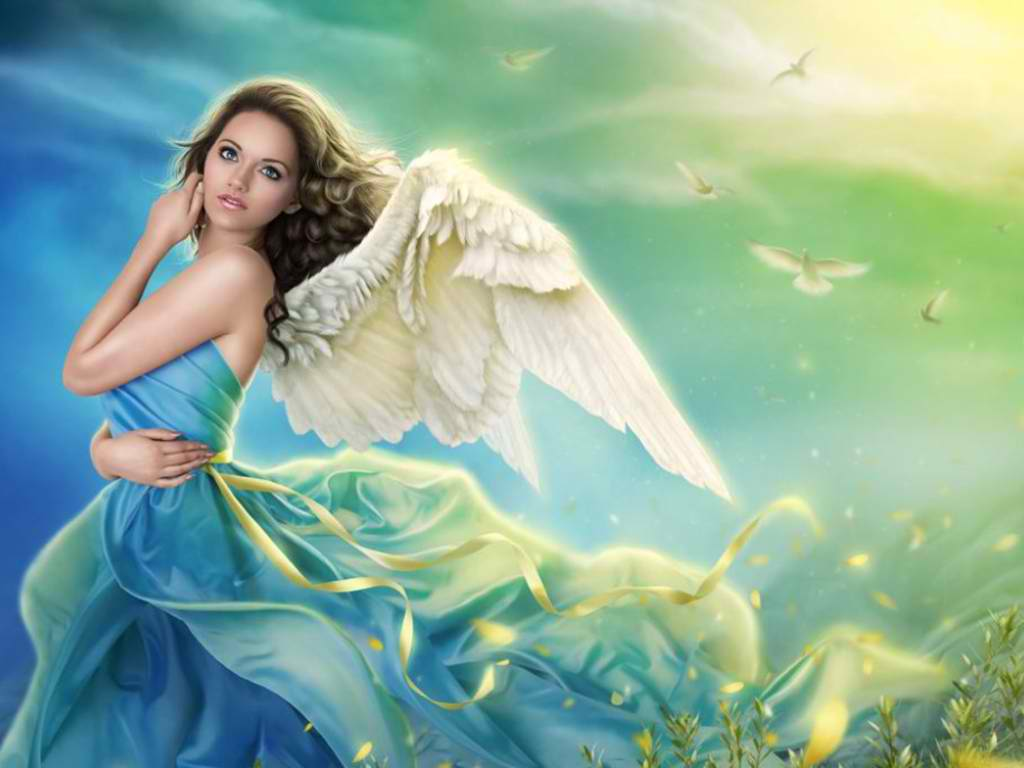 daydreaming images angel dreamer hd wallpaper and