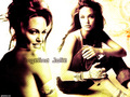 angelina-jolie - AngelinaJolie wallpaper
