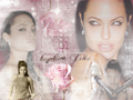 AngelinaJolie - angelina-jolie wallpaper