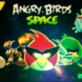 Angry Birds Game - angry-birds photo