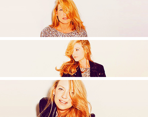 Anna Torv - anna-torv Fan Art