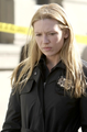 Anna Torv as Olivia Dunham - anna-torv photo
