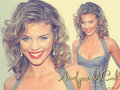 AnnaLynneMcCord! - annalynne-mccord wallpaper