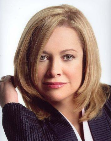 Annie Camden