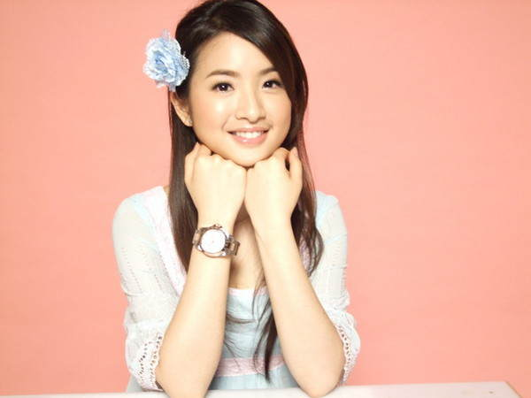 ariel lin images ariel lin wallpaper and background photos