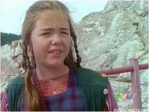 Ashleigh Aston Moore (September 30, 1981 – December 10, 2007)