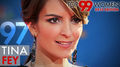 Ask Men top 99 Home Edition &lt;3 - tina-fey photo