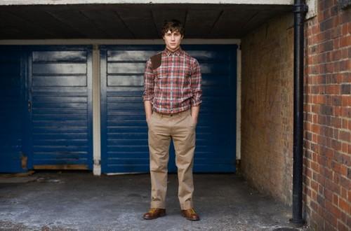 Augustus ^.^