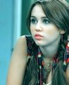 Baby Miley Lights Up My World Like Nobody Else ♥