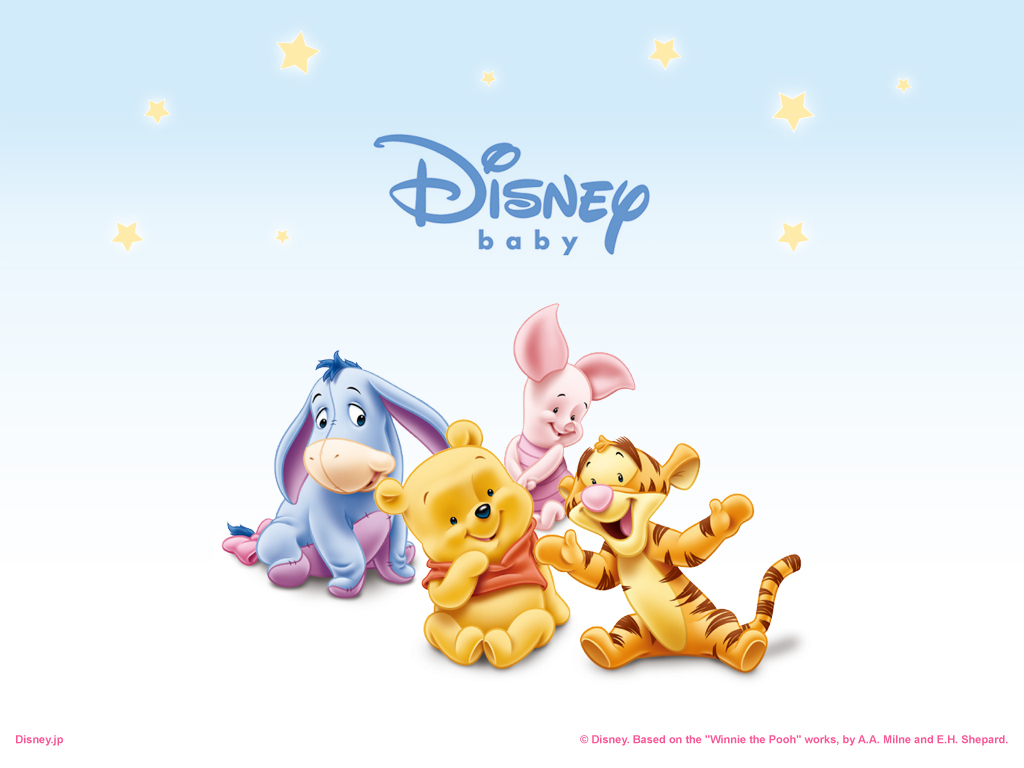 baby pooh images baby pooh wallpaper hd wallpaper and background
