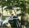 Baekhyun Pre Debut Pics