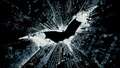 Batman The Dark Knight Rises - the-dark-knight-rises wallpaper