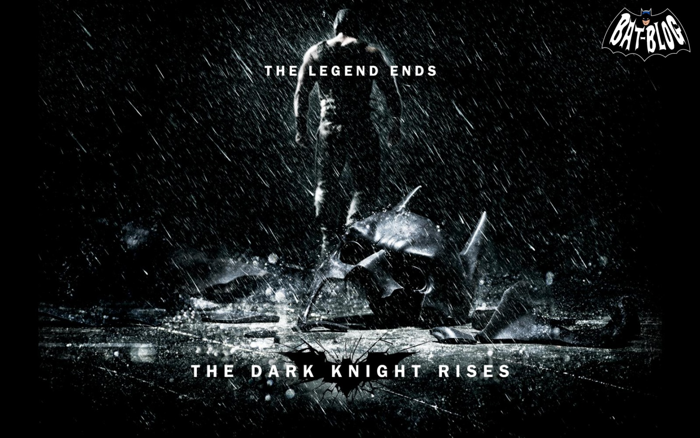 batman the dark knight rises online free