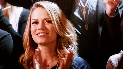 Beautiful Haley <3 - haley-james-scott Photo