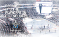 Because It's The Playoffs - pittsburgh-penguins wallpaper