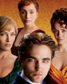 Bel Ami  - bel-ami photo