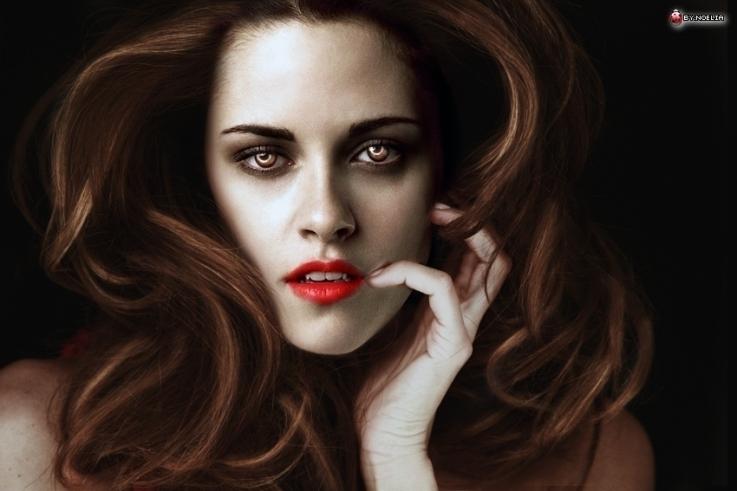 the Vampire Vampire