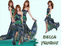 BellaThorne! - bella-thorne wallpaper