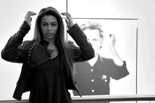 Beynce - beyonce Photo