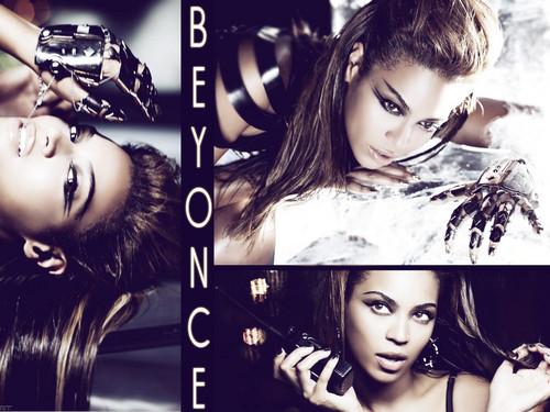 BeyonceWallpaper